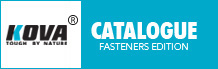 catalogue_fastners_img