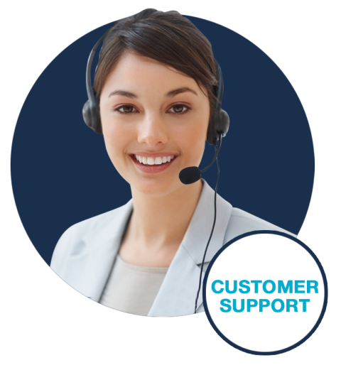 Customer-Supports-1